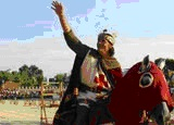 http://www.comune.oria.br.it/images/gallerie_immagini/corteo1.jpg