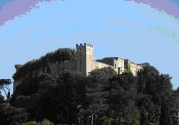 castelllo1
