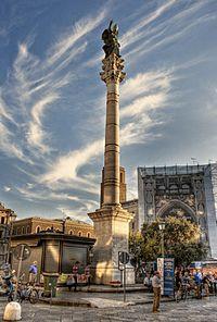 200px-Colonna_Lecce