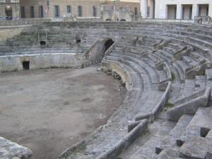 Anfiteatro_romano_Lecce_2