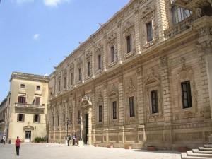 Lecce_Palazzo_dei_Celestini