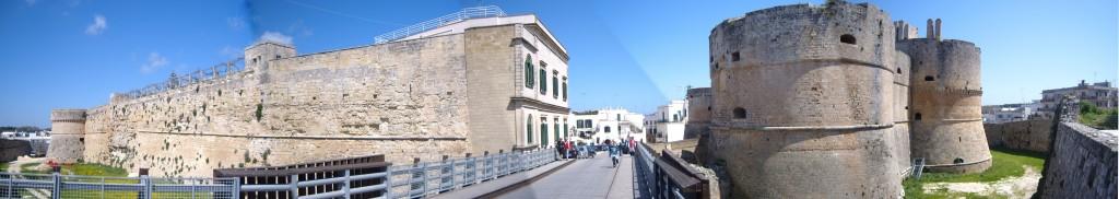 Otranto_castello_panorama