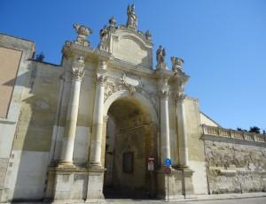 Porta_Rudiae_a_Lecce