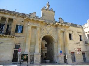 Porta_San_Biagio_Lecce