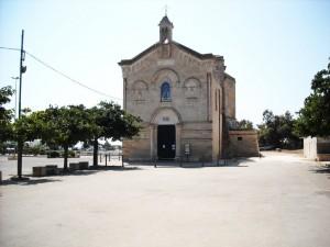 Santuario-di-San-Pietro-in-Bevagna