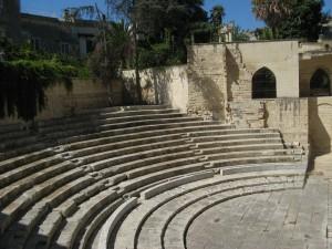 Teatro_Romano_Lecce